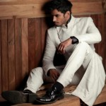 Arsalan & Yahseer Menswear Collection For Summer 2012-002