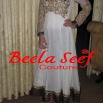 Beela Seef Couture Latest Summer Formal Wear Collection 2012-001