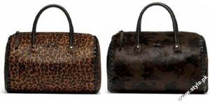 Bimba Lola winter handbags collectino 2012 1 300x150 shoes