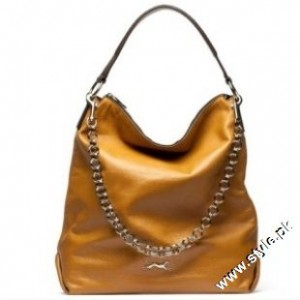 Bimba Lola winter handbags collectino 2012 3 300x300 shoes