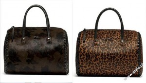 Bimba Lola winter handbags collectino 2012 4 300x171 shoes