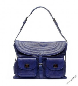 Bimba Lola winter handbags collectino 2012 6 273x300 shoes