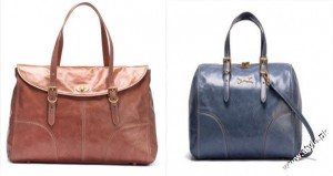 Bimba Lola winter handbags collectino 2012 7 300x159 shoes