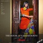 Bonanza Lawn Prints 2012 Collection by Kamiar Rokni 5