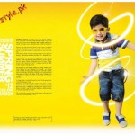 Color Shocks By Outfitters Junior For Spring Summer 2012-001