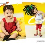 Color Shocks By Outfitters Junior For Spring Summer 2012-002