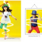 Color Shocks By Outfitters Junior For Spring Summer 2012-003