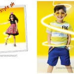 Color Shocks By Outfitters Junior For Spring Summer 2012-004