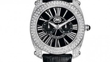 Crystalline Watch Line 2012 For Men By Swarovski 1