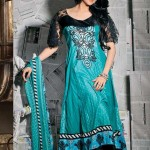 Dawood Aalishan Lawn Krinckle for Summer - Catalouge 14