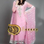 Dhaagay Haute Couture Collection For Summer By Madiha Malik 2012 001 150x150 for women local brands