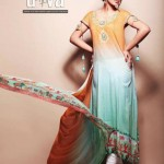 Digital Diva Summer Collection Of Needlez by Shalimar 2012-001