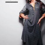 Digital Diva Summer Collection Of Needlez by Shalimar 2012-003