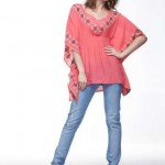 Fifth Avenue Summer Collection 2012 for Girls 6