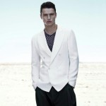 Giorgio Armani SpringSummer 2012 Collection for Men 3