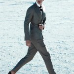 Giorgio Armani SpringSummer 2012 Collection for Men 4