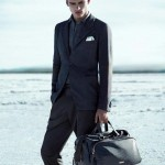 Giorgio Armani SpringSummer 2012 Collection for Men 6
