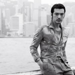 Giorgio Armani SpringSummer 2012 Collection for Men 8