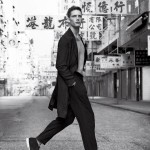 Giorgio Armani SpringSummer 2012 Collection for Men 9