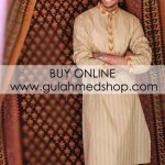 Gul Ahmed Latest Summer Collection 2012 for Men 11
