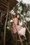 Ittehad Lawn Collection 2012 for Summer by House of Ittehad 10