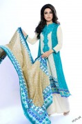 Ittehad Lawn Collection 2012 for Summer by House of Ittehad 13