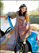 Ittehad Lawn Collection 2012 for Summer by House of Ittehad 14