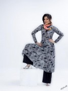 Ittehad Lawn Collection 2012 for Summer by House of Ittehad 19