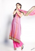 Ittehad Lawn Collection 2012 for Summer by House of Ittehad 4
