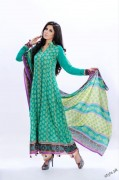 Ittehad Lawn Collection 2012 for Summer by House of Ittehad 5