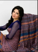 Ittehad Lawn Collection 2012 for Summer by House of Ittehad 9
