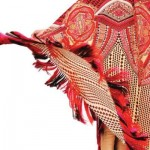 KHAADI Lawn 2012 for Spring Summer – Full Collection