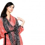 KHAADI Lawn 2012 for Spring Summer - Full Collection 3