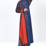 KHAADI Lawn 2012 for Spring Summer - Full Collection 5