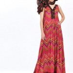 KHAADI Lawn 2012 for Spring Summer - Full Collection 9