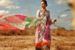 Kamal Lawn by Elan 2012 Exhibitions in Lahore Pakistan (6)