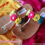 Kolhapuri Designs For Summer by Barsam Collection 2012-005