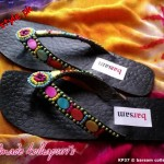 Kolhapuri Designs For Summer by Barsam Collection 2012-006