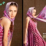 Latest Al-Zohaib Textiles Summer Collection For Women 2012-007