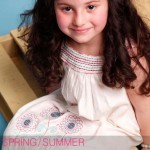 Pepperland Kids wear For Spring Summer 2012
