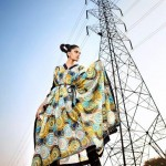 Latest G-Women Summer Collection 2012 by Gul Ahmed 4
