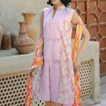 Latest G-Women Summer Collection 2012 by Gul Ahmed 9
