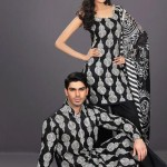 Latest HSY Lawn Prints 2012 Complete Collection 11 150x150 hsy designer
