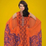 Latest HSY Lawn Prints 2012 Complete Collection 13 150x150 hsy designer