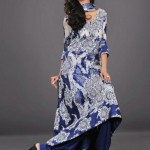 Latest HSY Lawn Prints 2012 Complete Collection 7 150x150 hsy designer