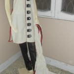 Latest Humna Nadeem Summer Collection For Women 2012-004
