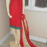 Latest Humna Nadeem Summer Collection For Women 2012-005