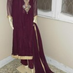 Latest Humna Nadeem Summer Collection For Women 2012-008