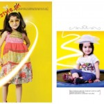Latest Kids Wear Collection For Summer 2012 By Outfitters Junior-005