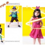 Latest Kids Wear Collection For Summer 2012 By Outfitters Junior-006